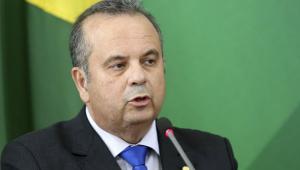 É normal Congresso mudar, mas proposta do Governo é a mais adequada, diz Marinho