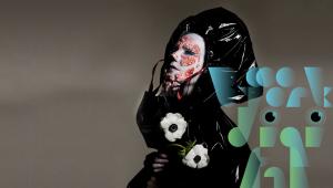 Exposição inspirada em músicas da cantora islandesa Björk chega ao Brasil em junho