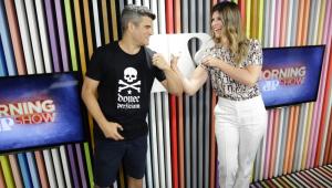 PT, ideologia de gênero, Bolsonaro: Guga Noblat e Renata Barreto debatem sobre polêmicas