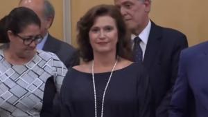 MP-SP terá, pela primeira vez, uma mulher no cargo de corregedora-geral