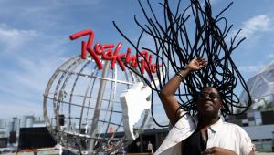Rock in Rio: Pré-venda terá ingressos a R$ 525 e sem taxa de conveniência