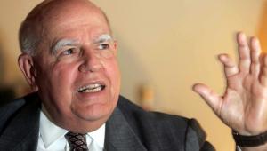 Crise na Venezuela: Ex-embaixador alerta para papel brasileiro e pede fala construtiva do Itamaraty