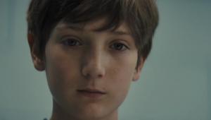 Filme de terror produzido por James Gunn com 'Superman maligno' ganha data de estreia no Brasil