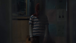 Filme de terror de James Gunn que conta história de 'Superman' maligno ganha data de estreia