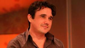 Morre o ator Caio Junqueira, de 'Tropa de Elite'