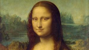 Cientistas provam que mito mais famoso sobre Mona Lisa é falso