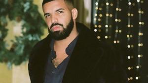 Drake se apresenta em São Paulo dois dias após Rock in Rio