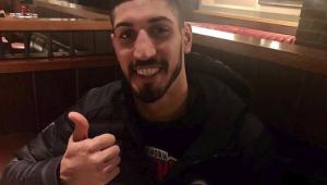 Turquia quer extradição de jogador da NBA por causa de 'golpe'
