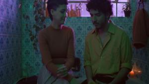 Nova série da MTV aborda relacionamentos modernos: 'Todo mundo sabe, mas ninguém fala disso'