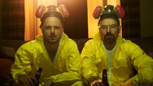 'Breaking Bad' terá game para celular que permitirá controlar império de drogas
