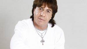 Cantor sertanejo Marciano morre aos 67 anos vítima de infarto