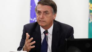 Bolsonaro sanciona Orçamento de 2019 com vetos