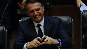 Vera Magalhães: Bolsonaro inicia articulação política e relação com Congresso pode melhorar