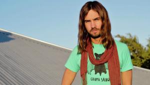 Vocalista do Tame Impala confessa que esqueceu de contar à banda que eles tocariam no Coachella