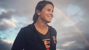 Rally Dakar tem recorde de mulheres pilotando em 2019