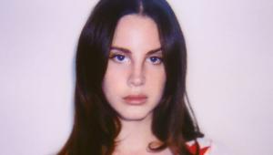 Lana Del Rey lança primeiro clipe do novo álbum; veja