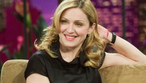 Madonna deve começar uma nova turnê no fim de 2019