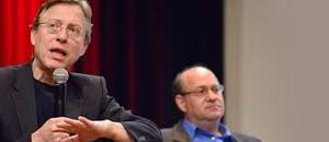 Marcos Lisboa: O Brasil tem uma dívida de gratidão com o governo Temer