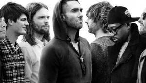Petição pede que Maroon 5, Travis Scott e Big Boi se ajoelhem em protesto durante Super Bowl