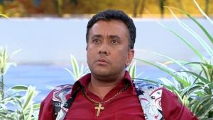 Paulinho Gogó, a 'Nega Juju' existe?