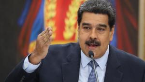 Carlos Andreazza: Guaidó vendeu mais do que tinha e abriu flanco para contra-ataque de Maduro