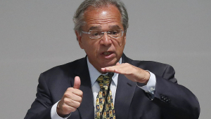Para cumprir meta fiscal, governo cortará R$30 bilhões em gastos