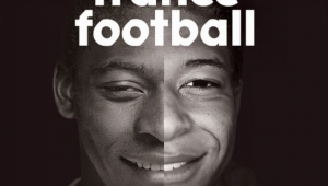 Rei do Futebol elogia Mbappé: 'Pode se tornar o novo Pelé'