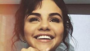 'Estou orgulhosa da pessoa que eu me tornei', diz Selena Gomez