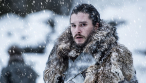 'Game of Thrones': Jon Snow une democratas e republicanos nos EUA