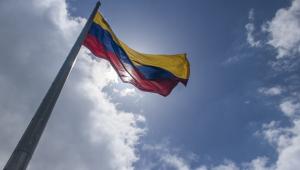 Marco Antonio Villa: Parece que Venezuela está encontrando seu caminho para a democracia