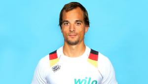 Campeão olímpico sofre acidente de esqui na Suíça e morre aos 30 anos