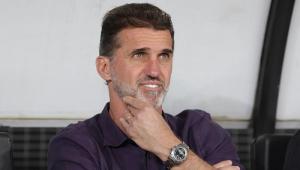 São Paulo fica fora da zona de classificação e precisa de 'ajuda' dos rivais