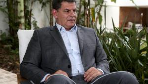 Após polêmicas e fim de semana conturbado, governo confirma exoneração de Bebianno