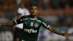 Novo Marcos? Dudu revela ter recusado proposta da Europa para seguir no Palmeiras