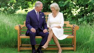Príncipe Charles visitará Cuba em março e se reunirá com presidente