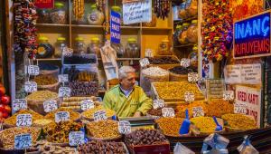 Conheça Istambul, umas das cidades mais fascinantes do mundo