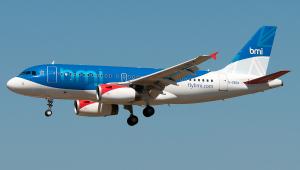 Reino Unido: companhia aérea suspende operação por incertezas com Brexit