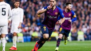 Definido! Clássico entre Barça e Real pelo Espanhol será em 18 de dezembro