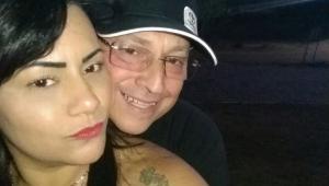 Em Pernambuco, prefeito é investigado por mandar funcionários assistirem a show de noiva