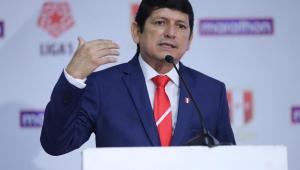 Sem atender exigências da FIFA, Peru não receberá Mundial Sub-17; Brasil pode substituir