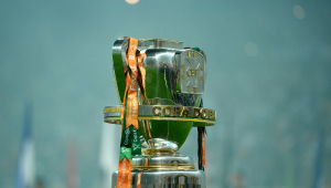Copa do Brasil tem mais surpresas e define todos confrontos da 2ª fase