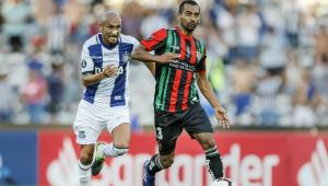 Mais de 20 clubes inscreveram atletas fora do prazo na Libertadores e Sul-Americana