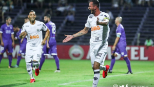 Oito brasileiros são investigados por inscrições irregulares na Libertadores e Sul-Americana