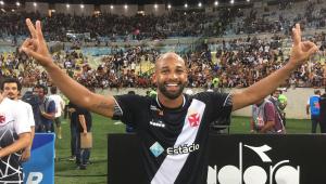 Fluminense reage a homofobia de vascaínos: 'É uma derrota para o esporte'