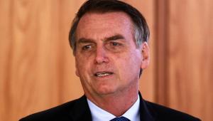 Felipe Moura Brasil: Fardas e fardos do governo Bolsonaro