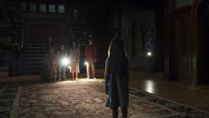 'A Maldição da Casa Hill' terá nova história na 2ª temporada