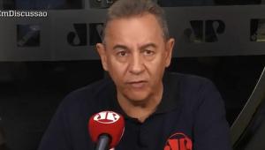 Lecolândia afunda o 'ex-exemplar' São Paulo | Flavio Prado