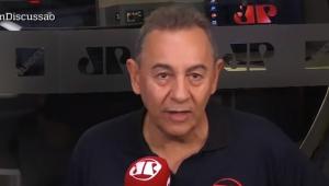 São Paulo vencer o Corinthians em Itaquera? É quase impossível! | Flavio Prado