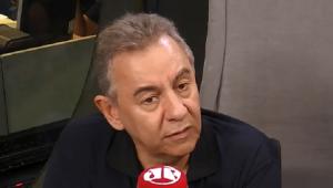 No Brasil, o 'seletivo' VAR virou muleta para a arbitragem | Flavio Prado