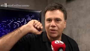 O Flamengo ainda não é campeão! Mas deverá ser... | Mauro Beting